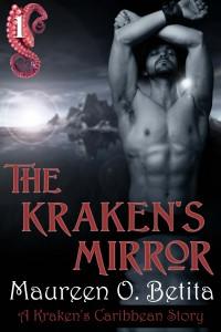 Krakens Mirror 1667x2500