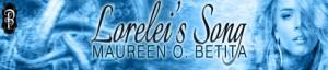 LoreleiΓÇÖs-Song_banner