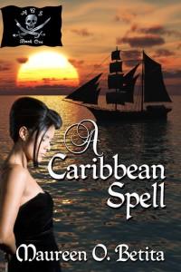 A Caribbean Spell, Betita, 72