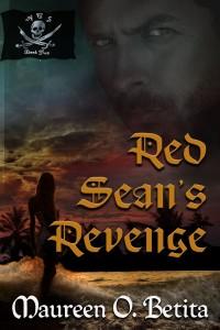 Sean's Revenge, ver 2, revised2