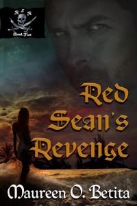 Red Sean's Revenge, v2