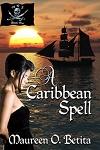 A Caribbean Spell, Betita, SM100x150