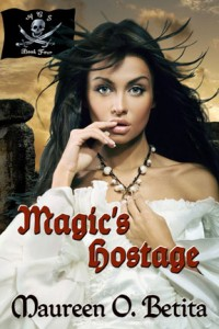 Magic s Hostage, med size, low res