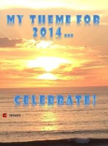 Year Theme