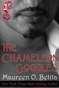 Chameleon Goggles 1h 1667x2500 copy