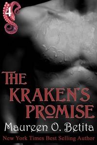 Krakens Promise 1h 1667x2500 copy