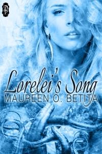 Lorelei's Song1600x2400