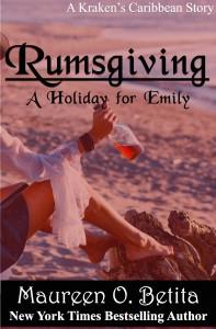 Rumsgiving4