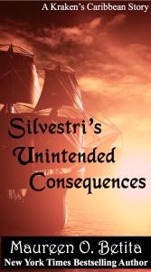 Silvestri's UC2