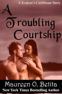 A Troubling Courtship